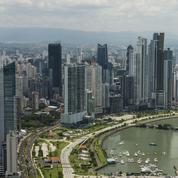 Le Panama veut sanctionner les États qui l'accusent d'être un paradis fiscal