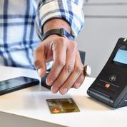 Mastercard pourrait devoir verser 16,5 milliards d'euros aux consommateurs britanniques