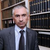 Le nouveau procureur de Marseille veut mettre l'accent sur la radicalisation