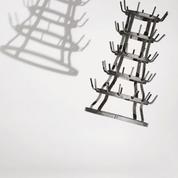 Un ready-made inédit de Marcel Duchamp en vente à Paris