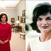 Jacki e : Natalie Portman frappée par son destin