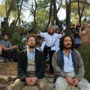 Cézanne et moi, biopic: mode d'emploi