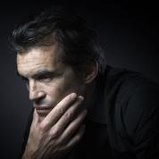 Raphaël Enthoven : «Les anagrammes ? Des miracles de la langue française»