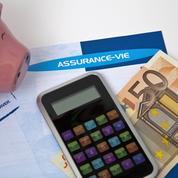 Comment fonctionnent les nouvelles assurances-vie automatisées?