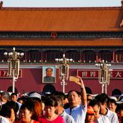 40 ans après sa mort, Mao Zedong soulève toujours les foules
