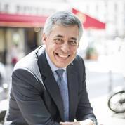 Henri Guaino, candidat à la présidentielle 2017,«par-dessus les partis»