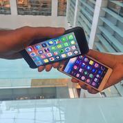 iPhone 7 : le match entre une utilisatrice Android et un expert d'Apple