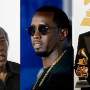 P. Diddy, Jay Z, Dr. Dre... Quel est le rappeur le mieux payé en 2016?