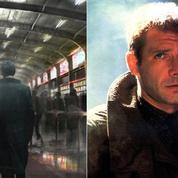 Blade Runner 2 : Denis Villeneuve ne pense pas faire mieux que Ridley Scott
