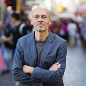 Christophe Guilluy: «La classe dominante n'a jamais cessé d'ériger des frontières invisibles»