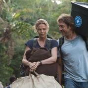 The Last Face, le navet de Sean Penn trouve enfin un distributeur
