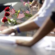 Les victimes oubliées du 11 Septembre