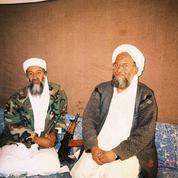 La nouvelle stratégie d'implantation locale d'al-Qaida