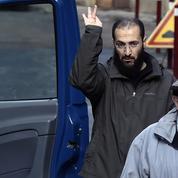Ancien du GIA et assigné à résidence, l'artificier Benhamed a disparu jeudi
