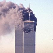 Les théories du complot les plus célèbres sur le 11 septembre 2001