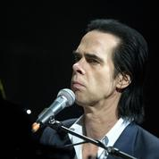 Skeleton Tree : l'album-hommage de Nick Cave à son fils disparu