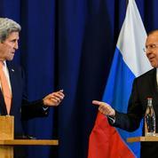 Accord russo-américain sur la Syrie : pourquoi le plus dur reste à venir