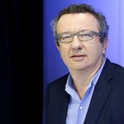 Christian Paul: «Hollande ne peut pas rassembler largement»