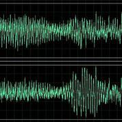 Google programme une voix presque humaine