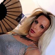 L'actrice transsexuelle Alexis Arquette est décédée