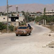 Syrie : la trêve entre en vigueur en vertu d'un accord américano-russe