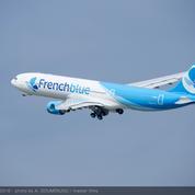 Comment French blue veut bouleverser le secteur aérien français