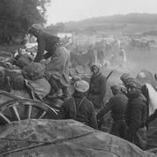Pierre Vermeren : «La guerre de 1914-1918 a conduit les Français à découvrir leur Empire»