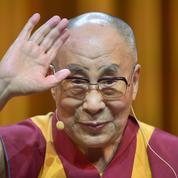 La visite française du dalaï-lama sous l'oeil de Pékin