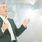 Christian Barqui : «Déléguer est un véritable arrache-coeur pour certains dirigeants»