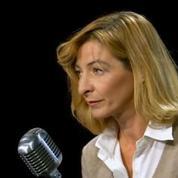 Affaire de Toulon: quand le métrage du tissu permet d'occulter les questions de fond