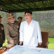 Corée du Nord : peut-on se contenter de blâmer le dernier Etat totalitaire... et nucléaire?