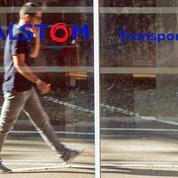 Alstom : Hollande veut sauver le site de Belfort