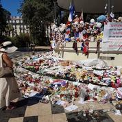 «Les victimes d'attentat peuvent avoir des réactions démesurées face à des situations banales»