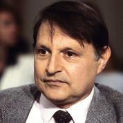 Claude-Jean Philippe en quelques critiques mémorables