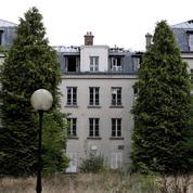 Migrants : de la Drôme à la Côte-d'Or, des petits villages sous tension
