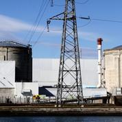 Fessenheim, un dossier politiquement radioactif