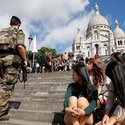 Tourisme: 10millions d'euros pour la promotion de la France