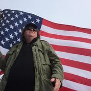 Where to invade next : «le pamphlet malhonnête» de Michael Moore