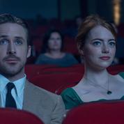 Le regain du cinéma américain