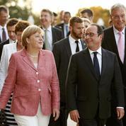 Berlin et Paris ne peuvent pas se permettre de se brouiller