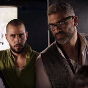 Clash ,Free State of Jones ,War Dogs ,Victoria ..., les sorties ciné de la semaine