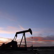 Pétrole: le baril chute sur une prévision de l'AIE sur la demande