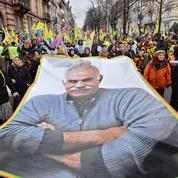La guerre infernale d'Ankara contre le PKK