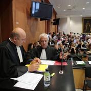 Rixe de Sisco : des peines de prison requises contre tous les protagonistes