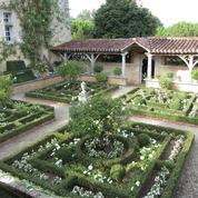 Journées du patrimoine: 11 jardins d'exception ouverts au public