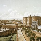 La fausse réputation de la Bastille