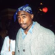 All Eyez On Me :20 ans après sa mort, Tupac renaît au cinéma