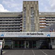 Un médecin violemment agressé aux urgences de l'hôpital de Saint-Denis