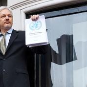 Affaire Julian Assange : un bras de fer judiciaire de six ans