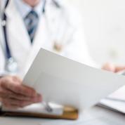 Les complémentaires santé rejettent la convention médicale